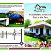 7        195604358  Quarter Mile Farm House On Rent To Celebrate Partys  Studio  Individual  Hyderabad    Tired of staying in hotels? If so, this is so perfect for you!! Experience the luxurious home stay at this beautiful farm house that excit