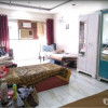 5         196234146  2BBHK FLAT ON RENT IN MUMBAI ON SHARING BASIS- Furnished  Studio  Individual  Mumbai    2 BHK (950 sqft) Flat available on sharing basis in Sion, Mumbai, for Professionals. Basic Facilities Spacious Sharing Room Individual /
