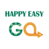 HappyEasyGo Gurgaon Walkin Drive   Hiring For Recruitment Executive Role   30th July 2019 to 2nd August 2019