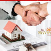 3 202928428 The best option to invest at Kothur greater Hyderabad 10+ bedrooms Agency Hyderabad Rs 31,19,520 RIGHT TIME TO BUY PROPERTY IN HYDERABAD KOTHUR IS A VERY GOOD LOCATION. AND NEARBY SCHOOLS COLLEGES ARE LOCATED IN KOTHUR. IDEAL TIME TO DO B